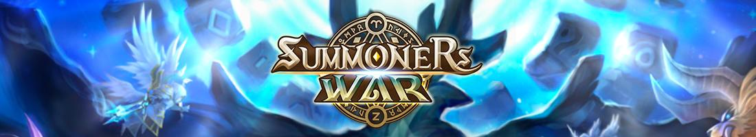 Télécharger Summoners War: Sky Arena pour PC (Windows) et Mac (Gratuit)